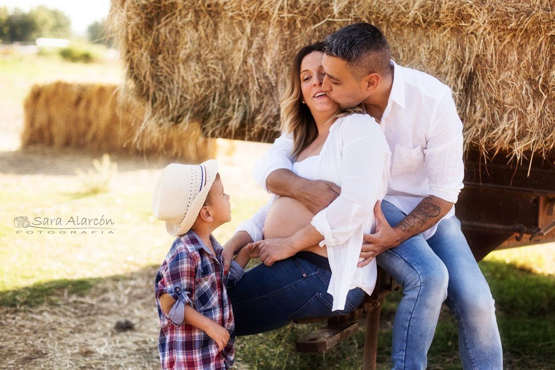 sesion-embarazo-familiar-exterior-lleida-balaguer_MG_1685
