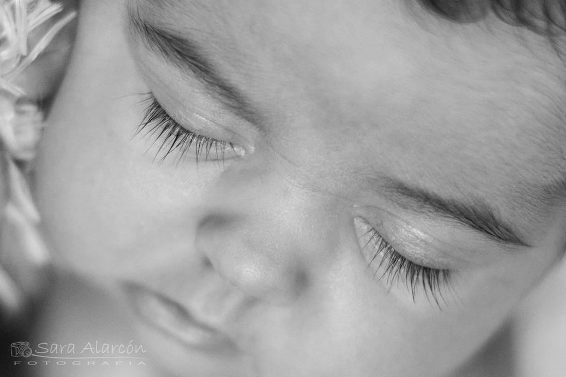 sesion-newborn-nounat-lleida-recien-nacido_MG_2501