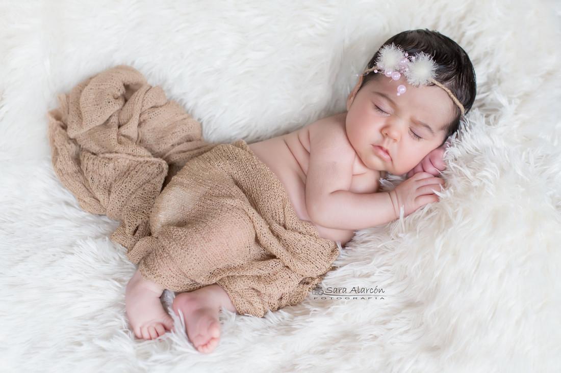 sesion-newborn-nounat-lleida-recien-nacido_MG_2517