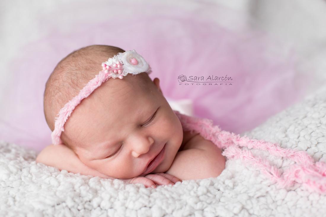 sesion-fotos-recien-nacido-lleida-newborn_MG_5174
