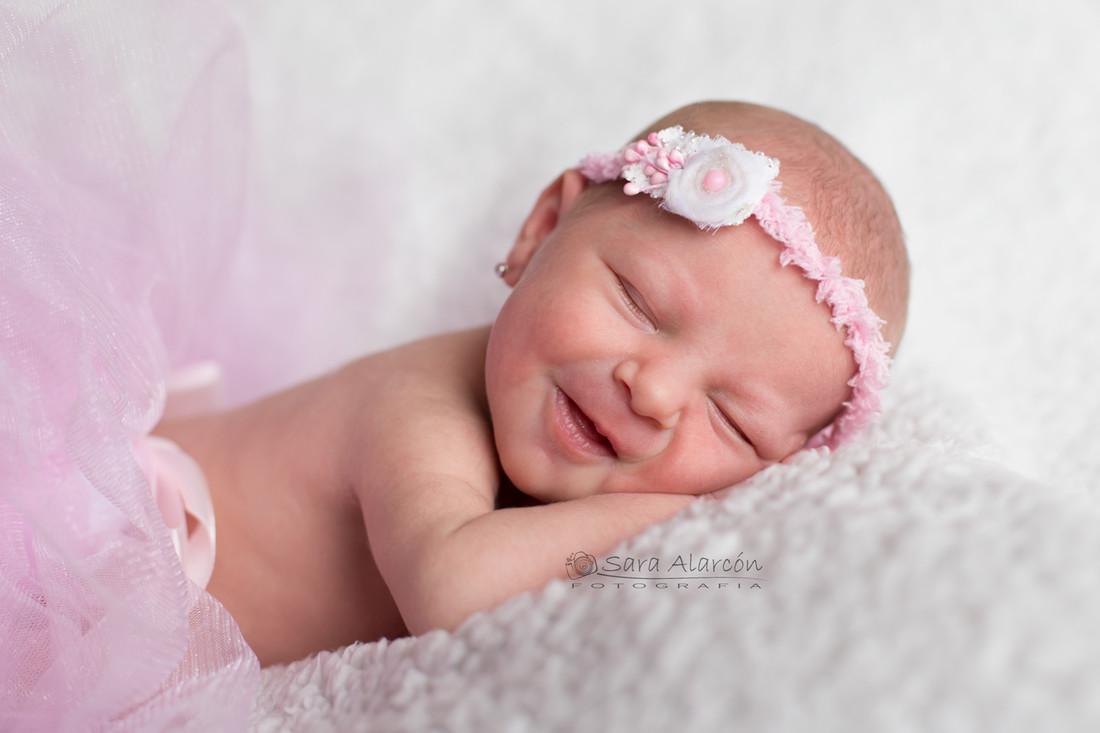 sesion-fotos-recien-nacido-lleida-newborn