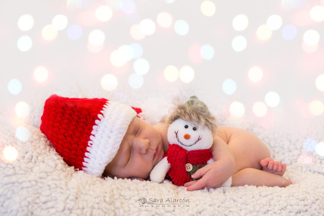 sesion-fotos-recien-nacido-lleida-balaguer-newborn_MG_6770