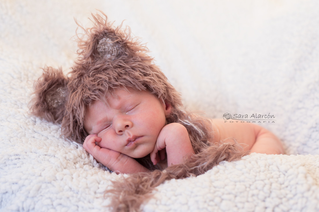 sesion-fotos-recien-nacido-lleida-newborn-balaguer_MG_6798