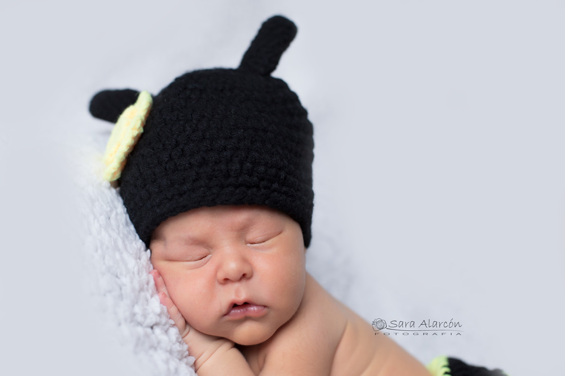 sesion-fotos-recien-nacido-lleida-newborn_MG_6082