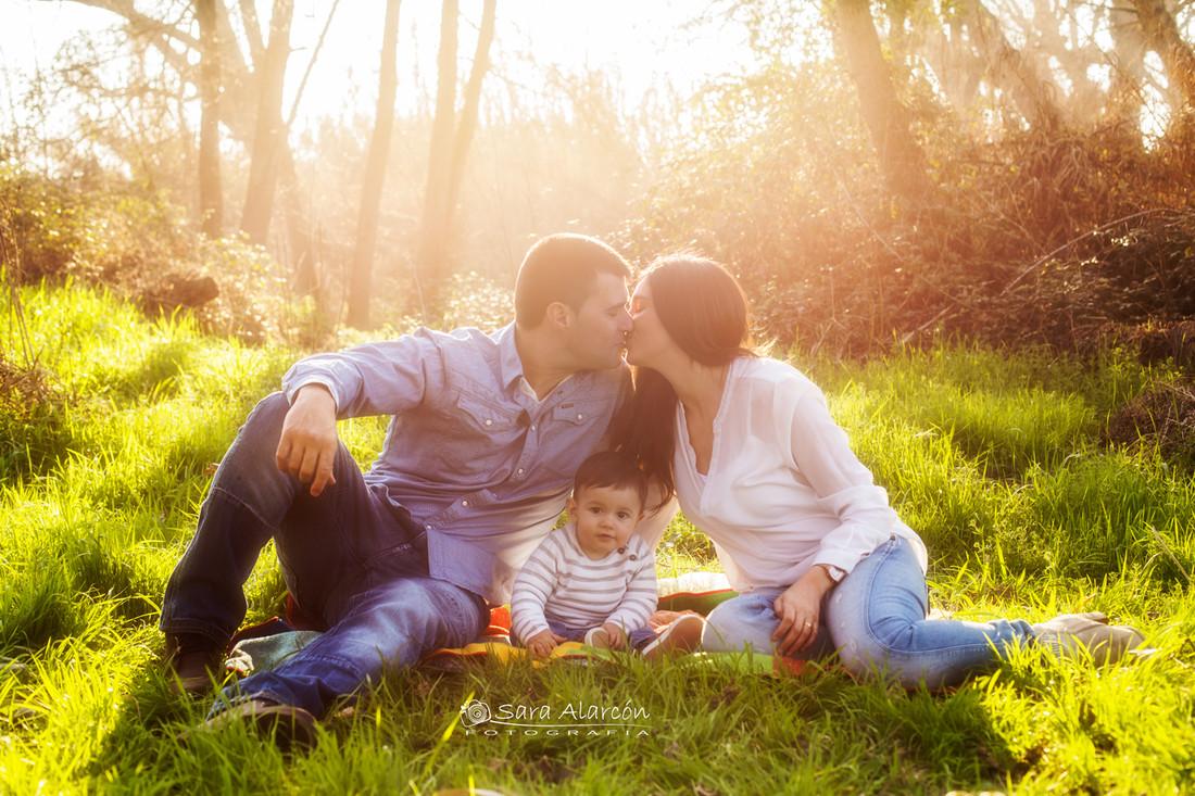 sesion-fotos-familiar-infantil-exterior-lleida-españa_MG_9262