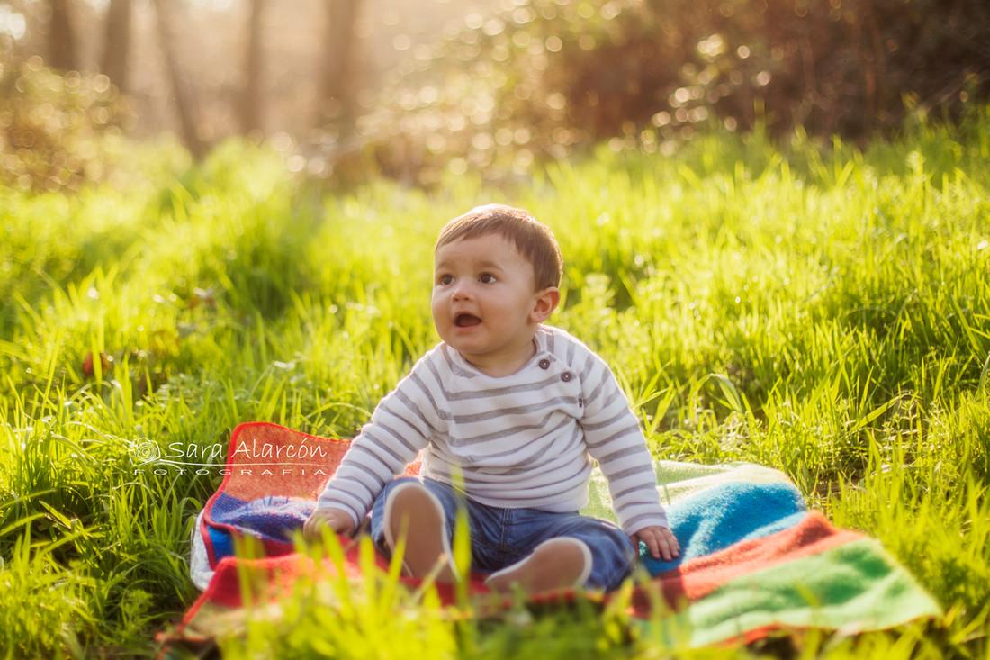 sesion-infantil-familiar-lleida-balaguer_MG_9222