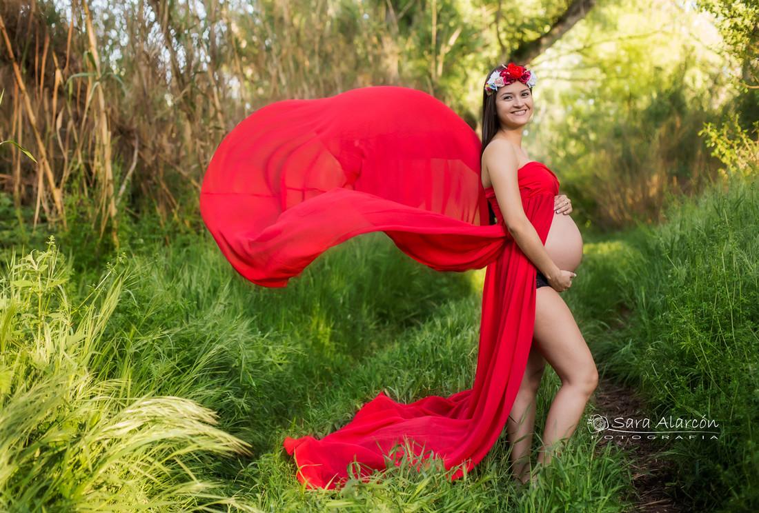 sesion-fotos-embarazo-exterior-lleida-balaguer_MG_2673