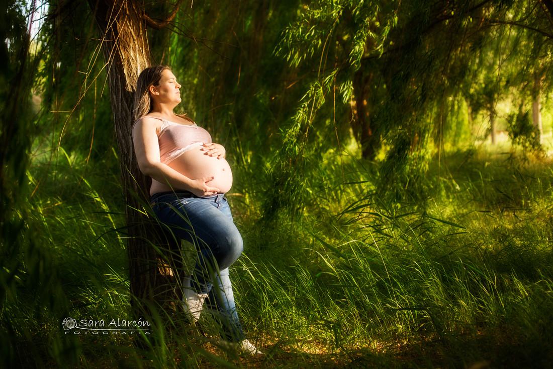 reportaje-embarazo-en-lleida-fotografa-lleida_MG_0613
