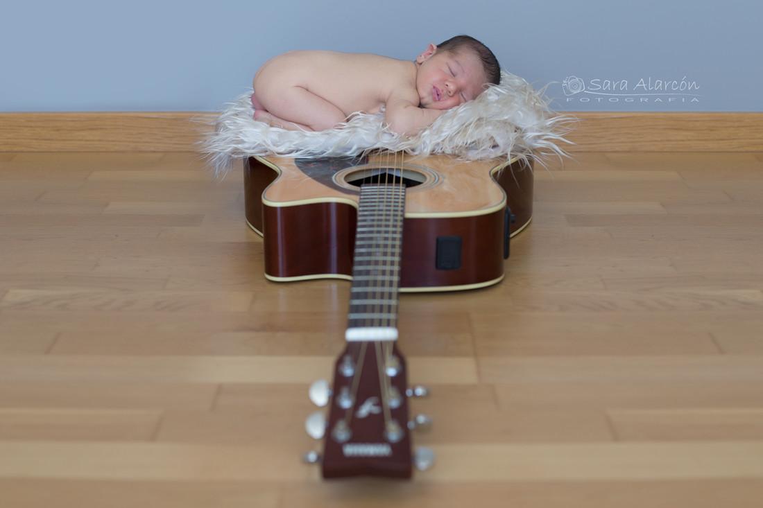 fotografo-newborn-recien-nacido-lleida-Balaguer-España_MG_1241