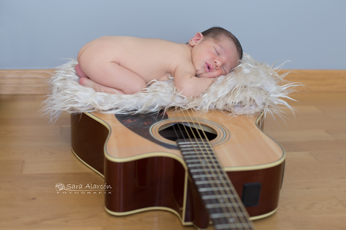 sesion-recien-nacido-newborn-en-lleida-balaguer-españa_MG_1254