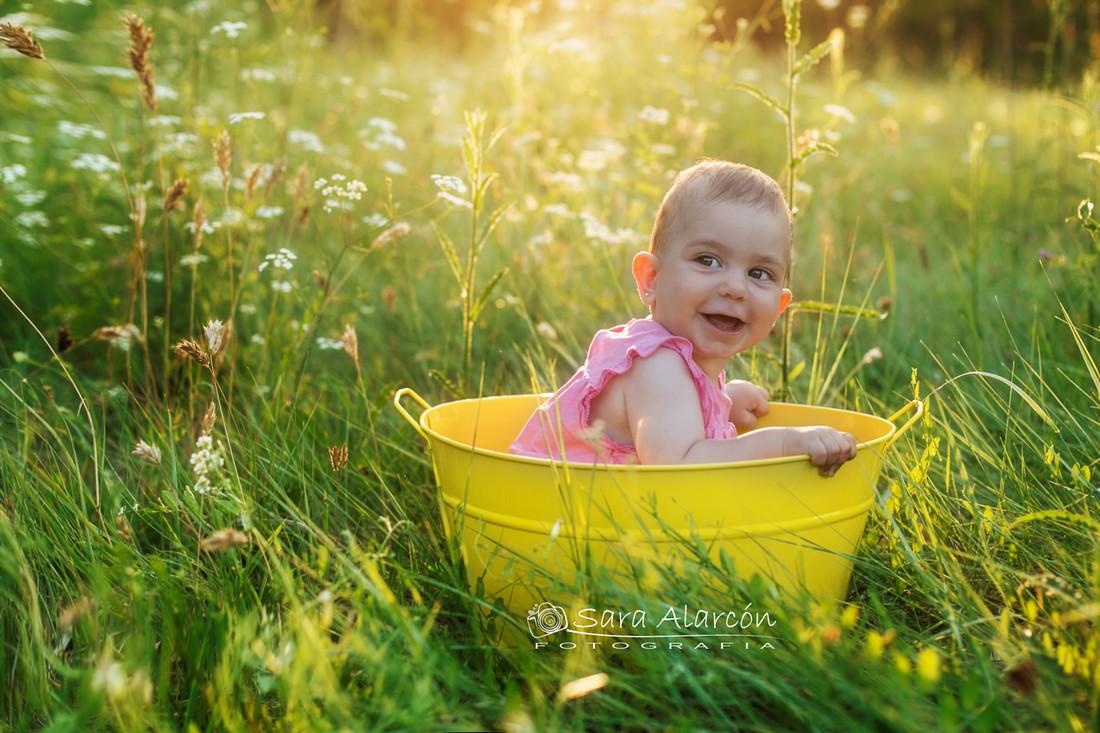 sesion-infantil-lleida-fotograf-de-lleida_MG_4752