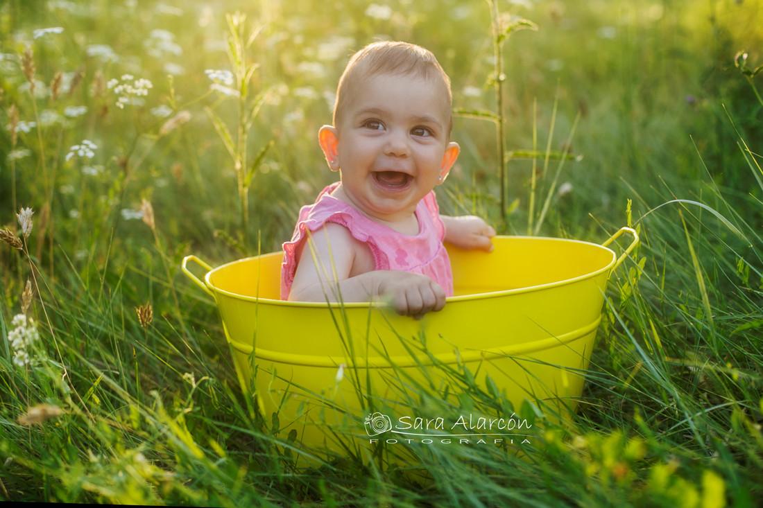 sesion-infantil-lleida-fotograf-de-lleida_MG_4768