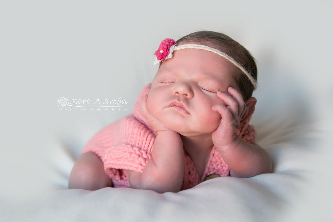fotografo-de_lleida-especialista-en-recien-nacidos-newborn_MG_0423