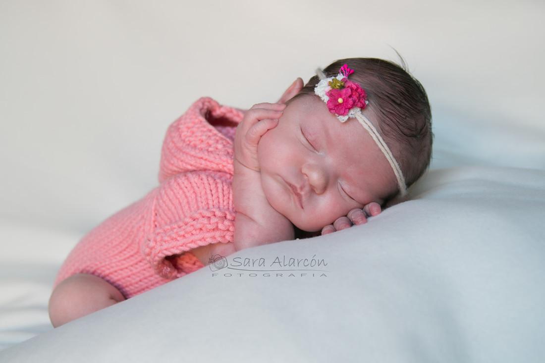 fotografo-de_lleida-especialista-en-recien-nacidos-newborn_MG_0425