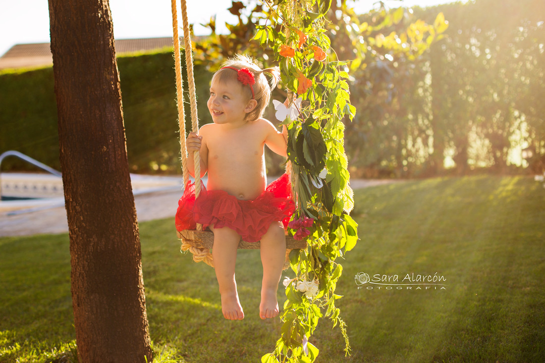 sesion-infantil-lleida-balaguer_MG_5948