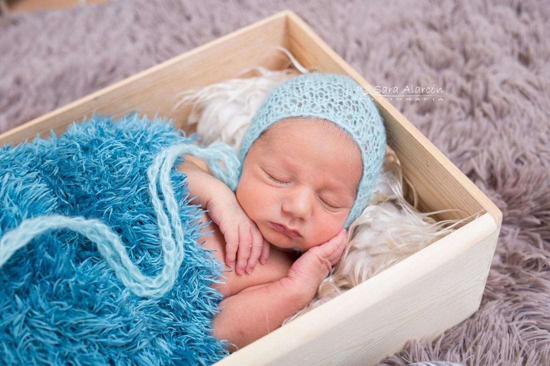 sesion-recien-nacido-newborn-en-lleida-balaguer-mollerussa-tarrega_MG_7887