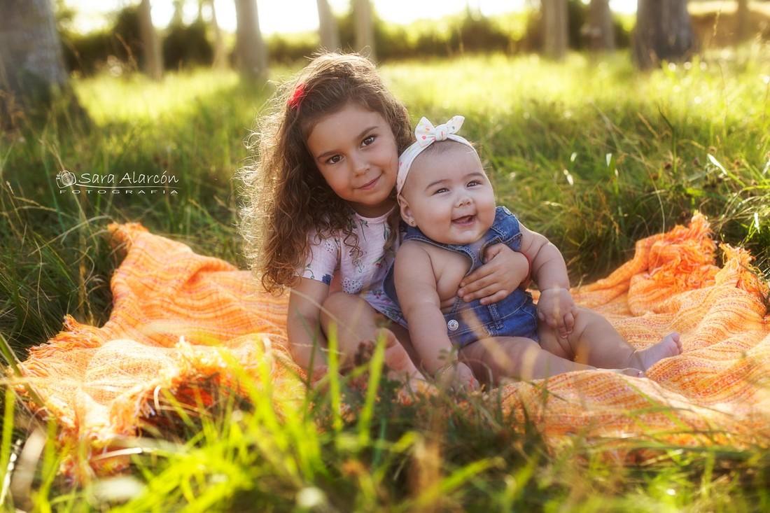 sesion-infantil-en-exterior-lleida-balaguer-Mollerussa-Tarrega_MG_8819
