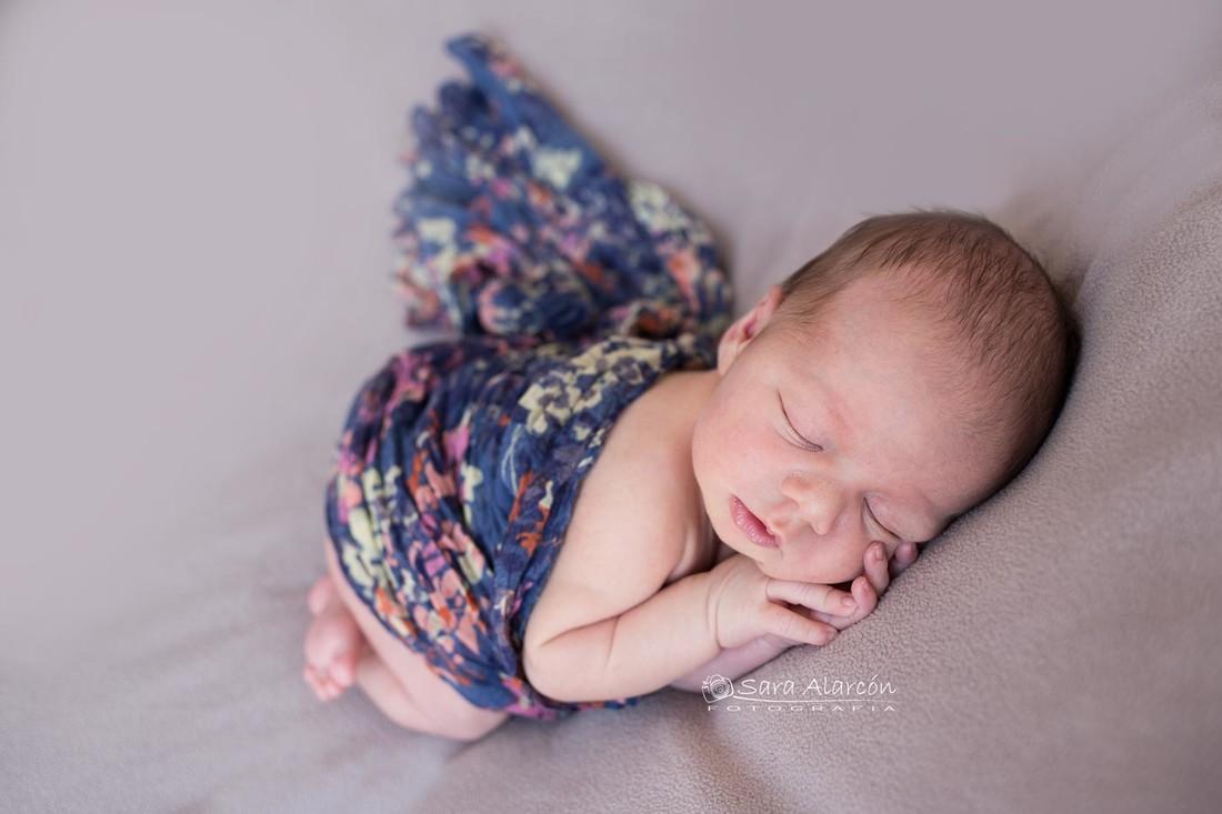 fotografo-newborn-recien-nacido-en-lleida_MG_1241