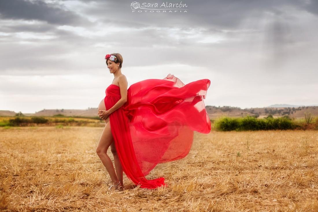 fotografia-creativa-embarazo-lleida_MG_2418 2