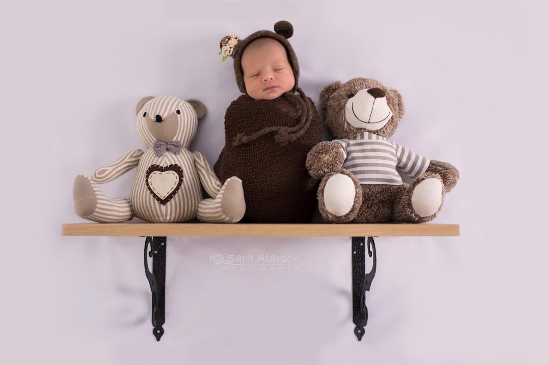 fotografia-newborn-recien-nacido-en-lleida-balaguer-tarrega-mollerussa_MG_4265