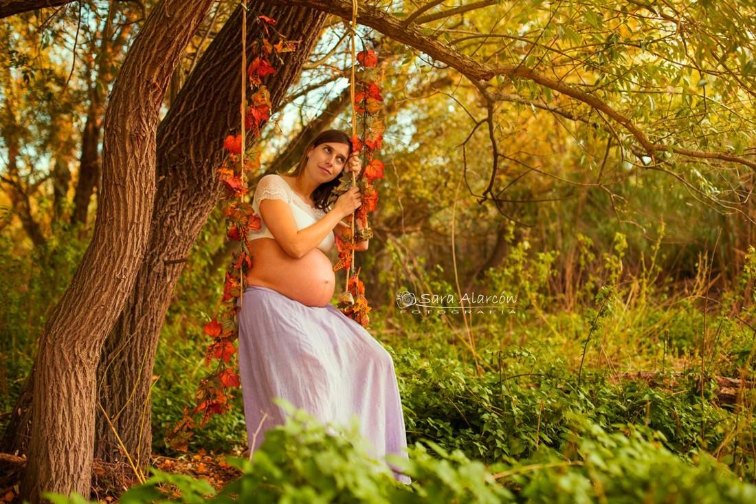 fotografa-de-embarazo-lleida_MG_2199-1