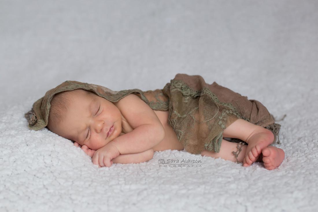 sesion-fotos-newborn-nounat-recien-nacido-lleida_MG_0219