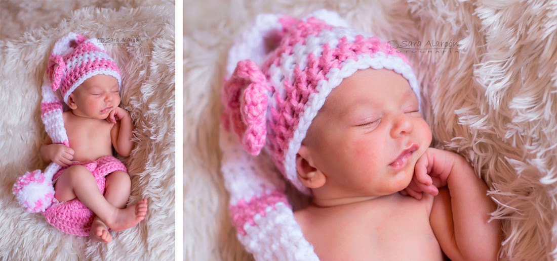 sesion-fotos-newborn-nounat-recien-nacido-lleida_MG_0296